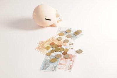 Déterminer carburant calculateur de l'argent en ligne - Voici comment