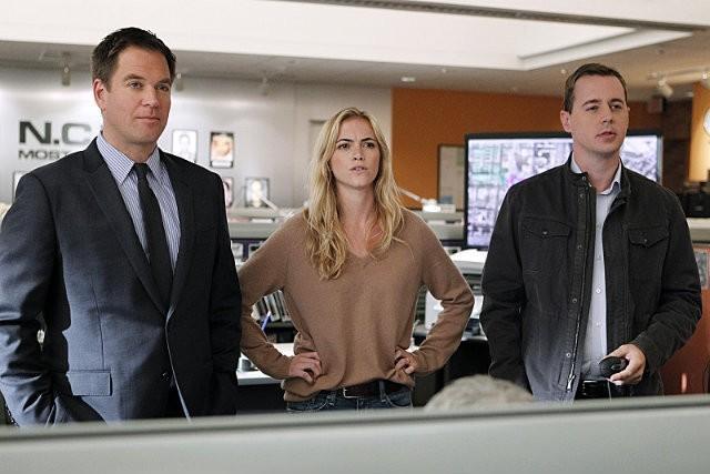 Regardez 'NCIS' Saison 11 spoilers et Recap: épisodes peuvent mettre l'accent sur Tony, Jackson Gibbs [VIDEO]