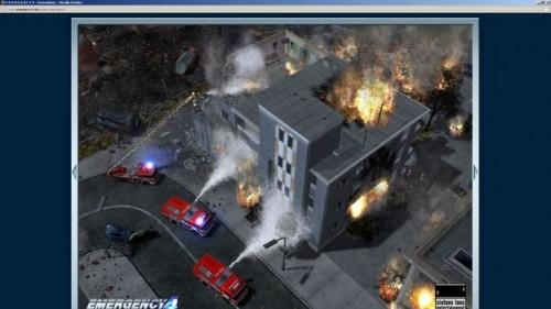 Emergency 4: installer des mods - comment cela fonctionne: