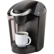 Keurig Cafetières: Pourquoi est-il le meilleur cadeau pour l'amant de café sur votre liste