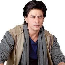 Top 10 des célébrités les plus googlé Homme en 2014