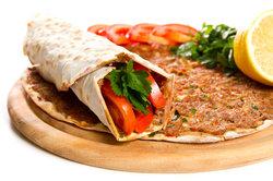 Cuisiner des plats turcs typiques du pays