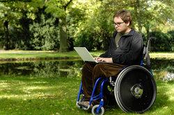 50% de handicap grave - informations