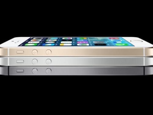 7 choses que nous souhaitons Apple serait la prochaine version