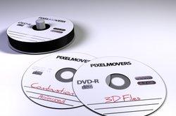 Canon: les pilotes pour iP4500 - la mise à jour avec succès le logiciel de l'imprimante