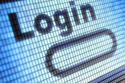 Créer Origin compte ne va pas - donc vous résoudre le problème
