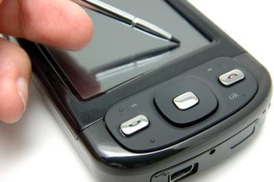 Sony Ericsson Xperia ARC applications Supprimer - comment cela fonctionne: