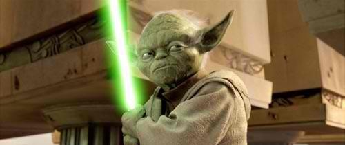"""""""Star Wars: Episode 7 'casting Nouvelles Mise à jour: JJ Abrams Surpris propos Jesse Plemons rumeurs"""