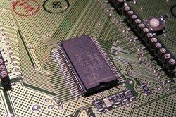 Identifier les données de PC - de sorte que vous vous informer sur votre matériel