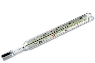 La méthode de la température de la prévention - comment ça marche?
