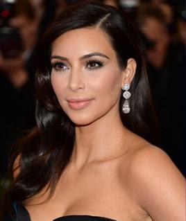 Top 10 des plus grandes célébrités qui ont eu la chirurgie plastique