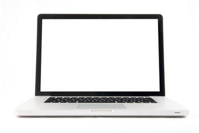 Utiliser la webcam sur l'ordinateur portable pour la photo shoot - comment il fonctionne sur Mac
