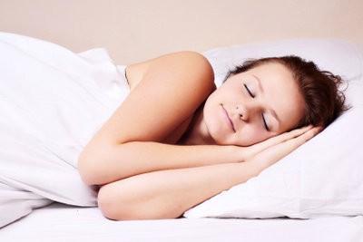 Qu'est-ce qu'une plaque de cadre à lattes?  - Découvrez pour un confort optimal de couchage