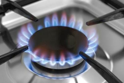 La consommation de gaz: utiliser la calculatrice à la consommation - comme vous allez en ligne