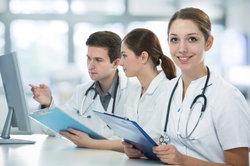 Moyenne pondérée cumulative en éducation médicale - Conseils d'apprentissage