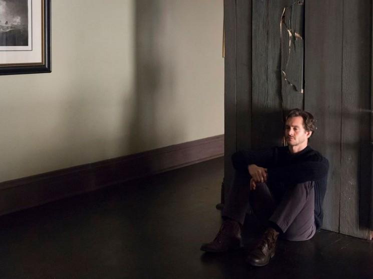 'Hannibal' Saison 3 Episode 11: Spoilers Dolarhyde Menace de grève Familles de FBI