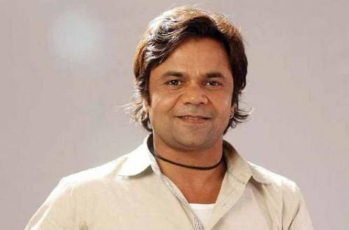 Top 10 des plus populaires de Bollywood comédiens de tous les temps