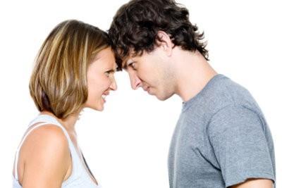 crise de mariage - comment trouver l'autre à nouveau