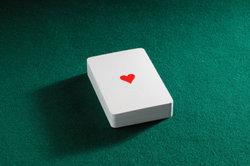 jeux de bridge en ligne - comment ça marche