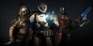 Top 10 des meilleurs Xbox One Jeux de 2014