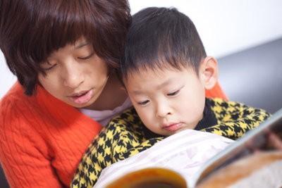 Sterntaler conte de fée à la maternelle - Pour animer les enfants à raconter des histoires