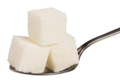 La dégradation des glucides - que vous devriez considérer dans une alimentation équilibrée