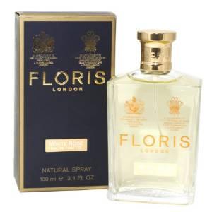 top 10 meilleur floris parfums 2015. Black Bedroom Furniture Sets. Home Design Ideas