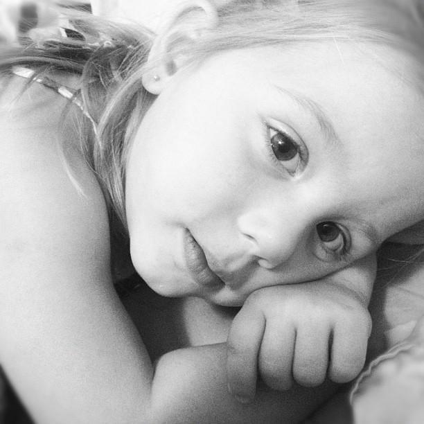 Teen Mom peut avoir pris fin, mais l'histoire continue-Avec gentillesse!  (Photos)