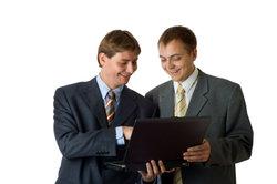 Application comme un assistant de bureau - il vous faut payer