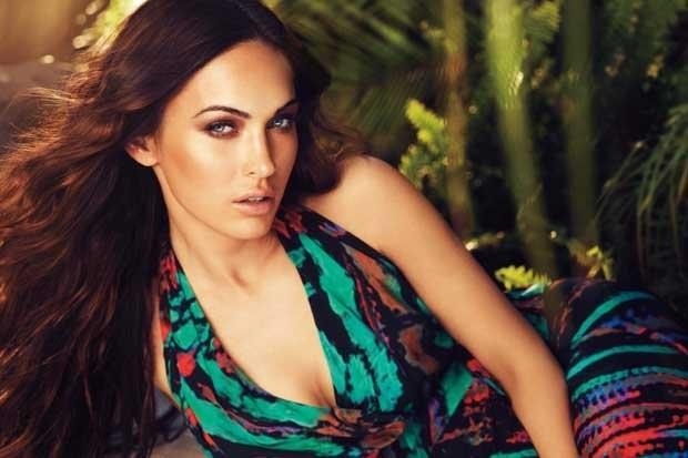 Top 10 Hottest organes Hollywood Celebrity Bikini vous verrez jamais