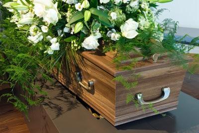 Chansons adieu à l'enterrement - si bien réussi la sélection apt