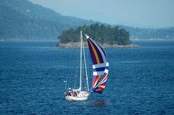Pension avec Vue sur Lac - Des idées pour des vacances sur le lac de Constance