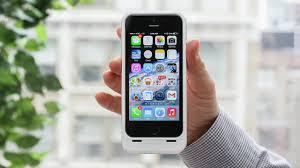 Top 10 des gadgets les plus célèbres en 2014