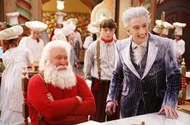 Top 10 des meilleurs films de Noël de tous les temps