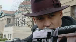 Top 10 des gangsters les plus dangereux au monde jamais