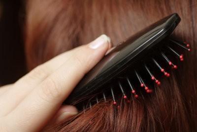 tressage de cheveux elle-même - avec ces conseils réussit de