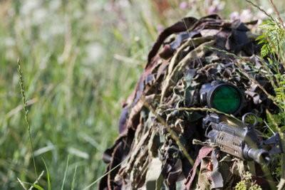 Modern Warfare 2: Special Forces - Trucs et astuces
