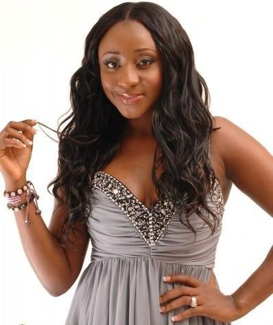 Top 10 des meilleures actrices de Nollywood