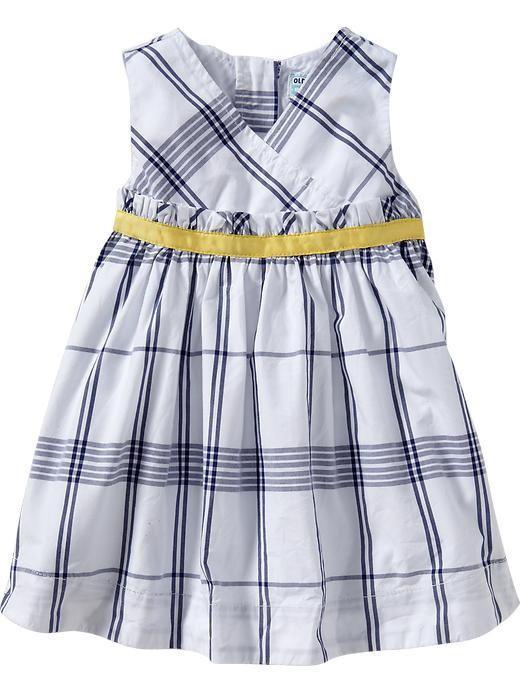 25 robes de Pâques moins de 30 $