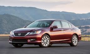 Top 10 des meilleures nouvelles voitures pour 2014