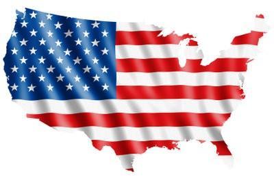 Demander une carte verte - si vous arrivez à le permis de résidence permanente aux États-Unis