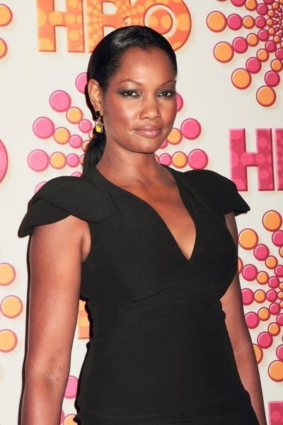16 Celebrity parents qui ont utilisé des traitements d'infertilité (Photos)