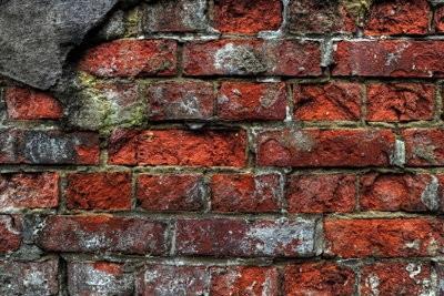 Mur extérieur étanchéité - Voici le sous-sol