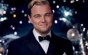 Top 10 des acteurs les plus adorables d'Hollywood en 2014