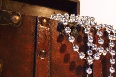 Chasse au trésor: demander créent eux-mêmes - Grandes questions de orginelle