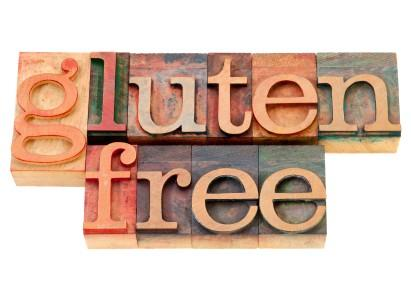 Cherchant sans gluten même: GlutenfreeSingles & Diet Rencontres