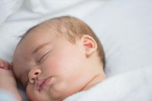 aides de sommeil pour bébés - afin endormir même les plus jeunes
