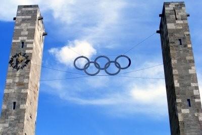 Qu'est-ce que les anneaux olympiques?  - Pour en savoir plus sur ce symbole