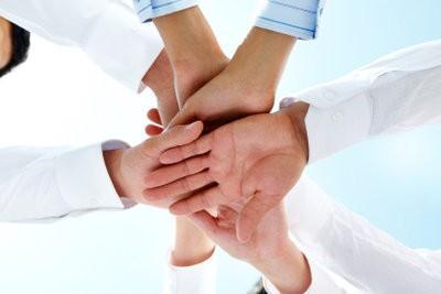 Qu'est-ce que la négociation collective?  - Une explication simple du terme