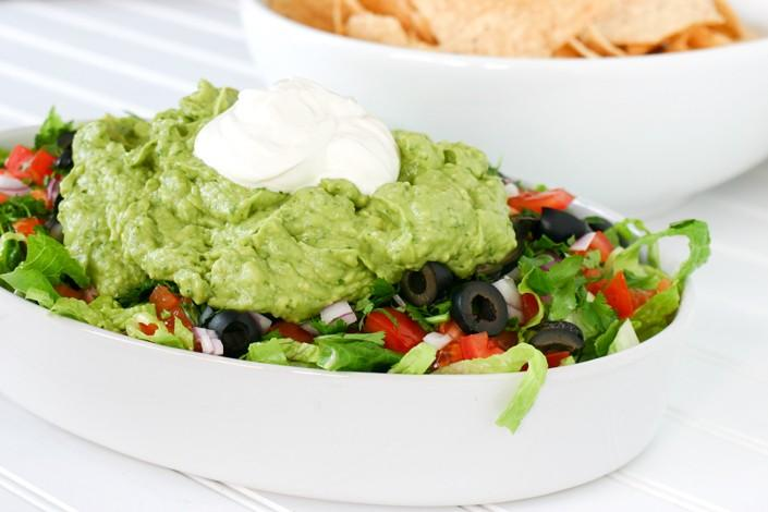 Le Cinco de Mayo MegaGuide: The Best Tacos, Nachos, Enchiladas, salsas, guacamole & More!